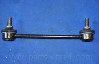 Parts-Mall PXCLB-036 - Entretoise/tige, stabilisateur www.widencarpieces.com
