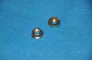 Parts-Mall PXCLC-011-S - Entretoise/tige, stabilisateur www.widencarpieces.com