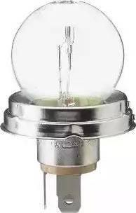 PHILIPS 12620C1 - Ampoule, projecteur antibrouillard www.widencarpieces.com