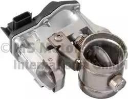 Pierburg 703571160 - Clapet de gaz d'échappement www.widencarpieces.com