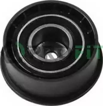 Profit 1014-0147 - Poulie renvoi/transmission, courroie de distribution www.widencarpieces.com