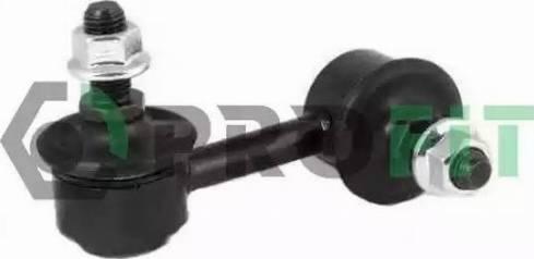 Profit 2305-0412 - Entretoise/tige, stabilisateur www.widencarpieces.com