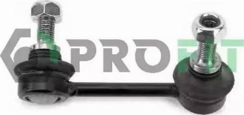 Profit 2305-0417 - Entretoise/tige, stabilisateur www.widencarpieces.com