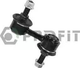 Profit 2305-0481 - Entretoise/tige, stabilisateur www.widencarpieces.com