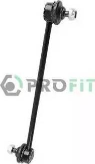 Profit 2305-0423 - Entretoise/tige, stabilisateur www.widencarpieces.com