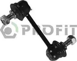 Profit 2305-0474 - Entretoise/tige, stabilisateur www.widencarpieces.com
