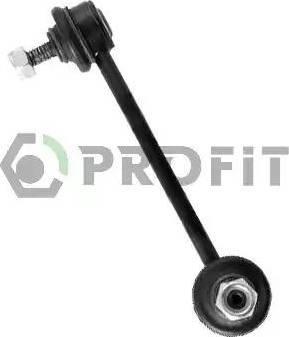 Profit 2305-0475 - Entretoise/tige, stabilisateur www.widencarpieces.com