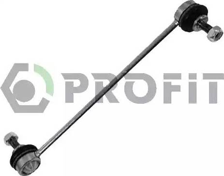 Profit 2305-0554 - Entretoise/tige, stabilisateur www.widencarpieces.com