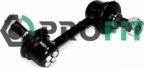 Profit 2305-0529 - Entretoise/tige, stabilisateur www.widencarpieces.com
