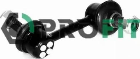 Profit 2305-0520 - Entretoise/tige, stabilisateur www.widencarpieces.com
