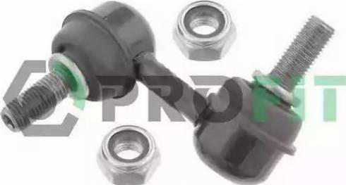 Profit 2305-0384 - Entretoise/tige, stabilisateur www.widencarpieces.com