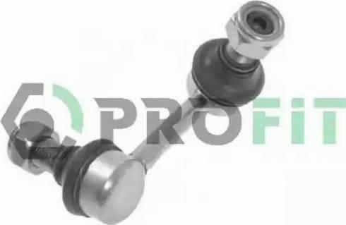 Profit 2305-0385 - Entretoise/tige, stabilisateur www.widencarpieces.com