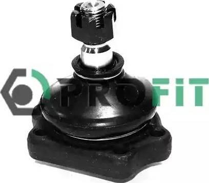 Profit 2301-0457 - Rotule de suspension www.widencarpieces.com