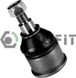 Profit 2301-0427 - Tige de biellette, rotule www.widencarpieces.com
