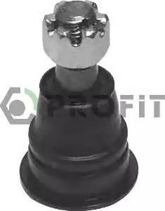 Profit 2301-0166 - Rotule de suspension www.widencarpieces.com