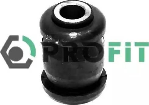 Profit 2307-0728 - Tables de cuisson, bras de roue www.widencarpieces.com