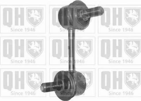 Quinton Hazell QLS1845S - Entretoise/tige, stabilisateur www.widencarpieces.com