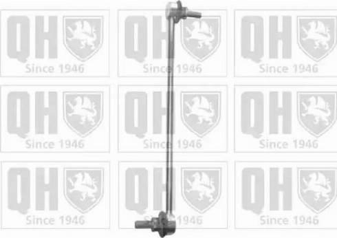 Quinton Hazell QLS3459S - Entretoise/tige, stabilisateur www.widencarpieces.com