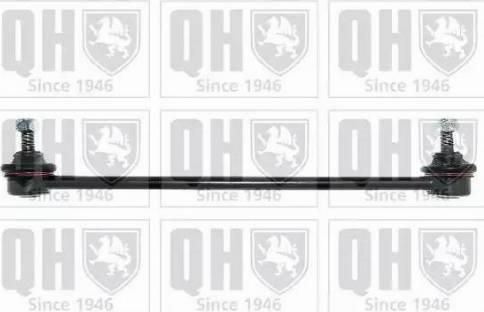 Quinton Hazell QLS3594S - Entretoise/tige, stabilisateur www.widencarpieces.com