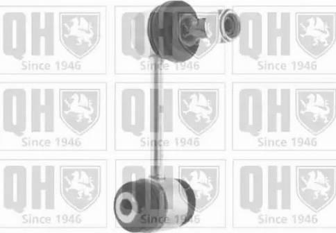 Quinton Hazell QLS3569S - Entretoise/tige, stabilisateur www.widencarpieces.com