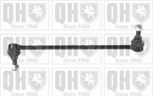 Quinton Hazell QLS3745S - Entretoise/tige, stabilisateur www.widencarpieces.com