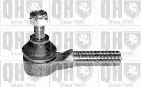 Quinton Hazell QR9295S - Tige de biellette, rotule www.widencarpieces.com