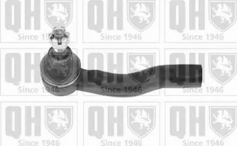 Quinton Hazell QR3405S - Tige de biellette, rotule www.widencarpieces.com