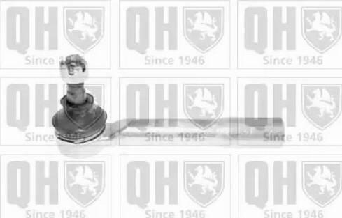 Quinton Hazell QR3789S - Tige de biellette, rotule www.widencarpieces.com