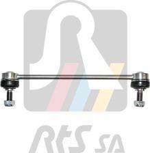 RTS 97-92546 - Entretoise/tige, stabilisateur www.widencarpieces.com
