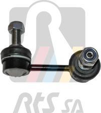 RTS 97-03166-1 - Entretoise/tige, stabilisateur www.widencarpieces.com