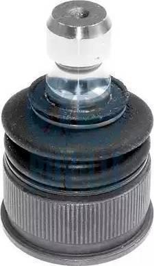 CTR CBMZ-17 - Rotule de suspension www.widencarpieces.com
