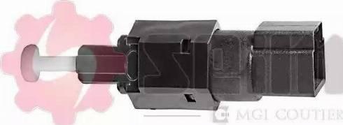 Seim CS35 - Interrupteur des feux de freins www.widencarpieces.com