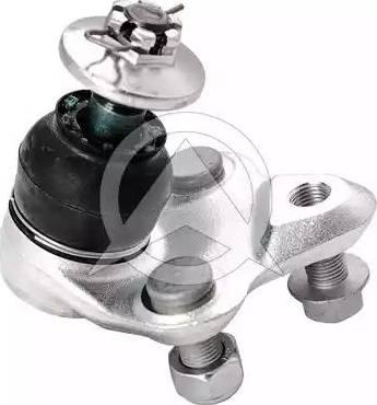 Sidem 45283 - Rotule de suspension www.widencarpieces.com