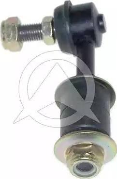 Sidem 41463 - Entretoise/tige, stabilisateur www.widencarpieces.com