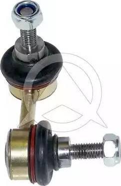 Sidem 41567 - Entretoise/tige, stabilisateur www.widencarpieces.com