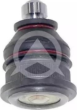 Sidem 41688 - Rotule de suspension www.widencarpieces.com