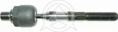 Sidem 87216 - Rotule de direction intérieure, barre de connexion www.widencarpieces.com