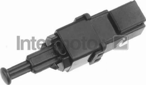SMPE 51731 - Interrupteur des feux de freins www.widencarpieces.com