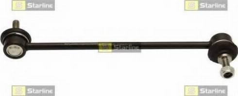 Starline 18.72.735 - Entretoise/tige, stabilisateur www.widencarpieces.com