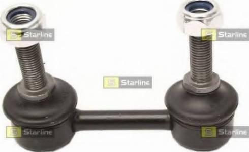Starline 86.41.736 - Entretoise/tige, stabilisateur www.widencarpieces.com