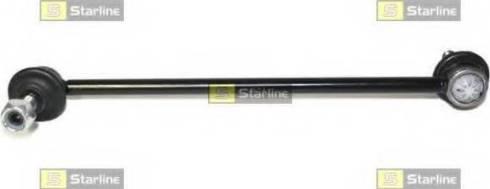 Starline 20.31.735 - Entretoise/tige, stabilisateur www.widencarpieces.com