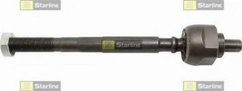 Starline 74.44.730 - Rotule de direction intérieure, barre de connexion www.widencarpieces.com