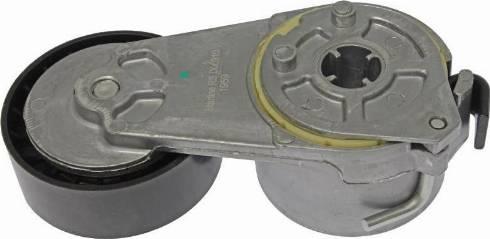Starline RS D06910 - Tendeur, courroie trapézoïdale à nervures www.widencarpieces.com