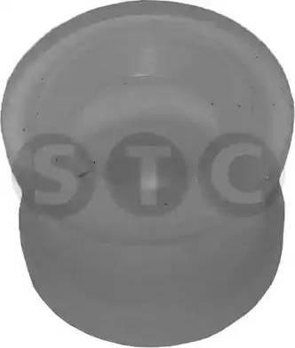 STC T404011 - Douille, levier de vitesse www.widencarpieces.com