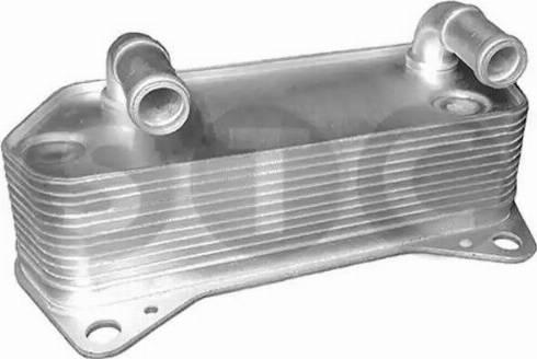 STC T406329 - Radiateur d'huile de boîte automatique www.widencarpieces.com