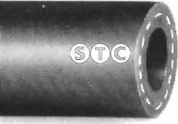 STC T400472 - Tuyau de dépression, servofrein www.widencarpieces.com