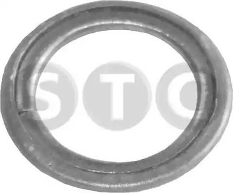 STC T401999 - Rondelle d'étanchéité, vis de vidange d'huile www.widencarpieces.com