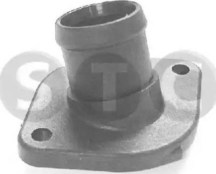 STC T403541 - Thermostat d'eau www.widencarpieces.com