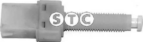 STC T403737 - Interrupteur des feux de freins www.widencarpieces.com