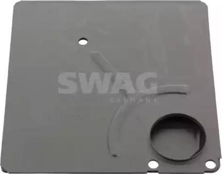 Swag 99904583 - Filtre hydraulique, boîte automatique www.widencarpieces.com